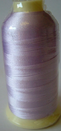 Marathon Embroidery Machine RAYON Thread -  1073